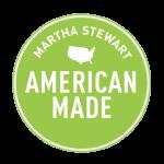 martha-stewart-american-made-logo