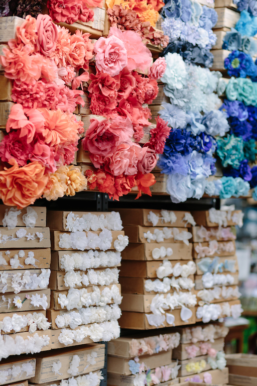 In stock wholesale ms schmalberg our in stock wholesale selection is available at various price points and changes often as we are continually creating new flower styles and designs mightylinksfo