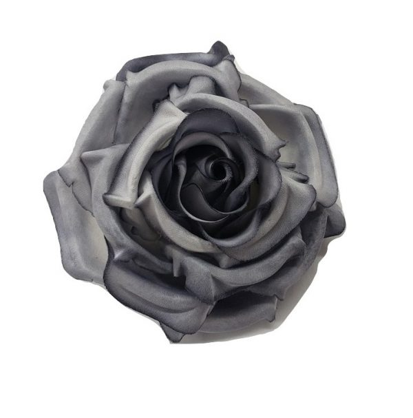 millinery rose